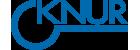 Logo von KNUR Maschinenbau GmbH